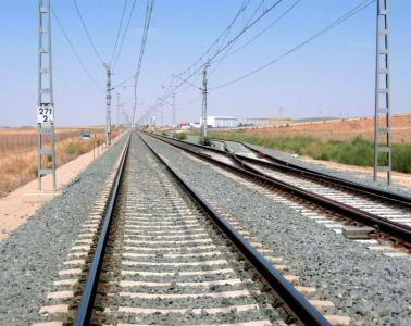 Adaptation of the Signalling to the new railway access of Levante's HSL