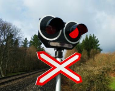 ENYSE opens two radio level crossings in Galicia
